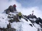 Corsi di scialpinismo -  corso di scialpinismo ava