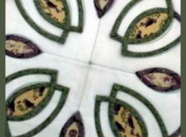 Cucito celtico - corsi di taglio e cucito