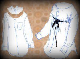Re fashion - corsi di taglio e cucito