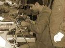 Corso di oreficeria e gioielleria livello base