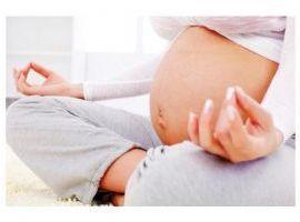 Corsi Yoga in gravidanza a Torino in zona San Paolo- Aereonautica - Pozzo Strada - Parella