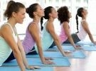 Corsi di yoga a Torino in zona Pozzo Strada - Parella- Aereonautica - San Paolo