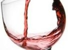 Corso di conoscere e degustare il vino
