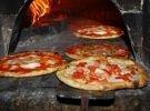 Corso pizzaiolo