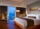 Corso per governante d'albergo (executive housekee