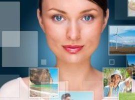 VISUAL STORYTELLING - Raccontare il Brand con Youtube, Instagram, Pinterest, Tumblr