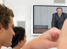 AUTORE TV,  CREARE E REALIZZARE FORMAT TELEVISIVI