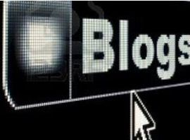 BLOGGER - COME CREARE UN BLOG VINCENTE