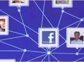FACEBOOK MARKETING - modulo avanzato di Social Media Marketing