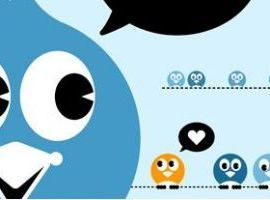 TWITTER MARKETING - MODULO AVANZATO DI SOCIAL MEDIA MARKETING
