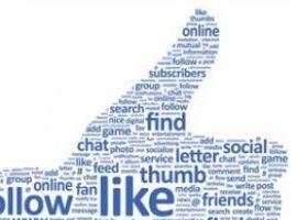 FACEBOOK MARKETING  - Modulo avanzato di Social Media Marketing - CORSO ONLINE