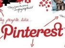 Corso di pinterest marketing - modulo avanzato di social me