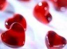 Corso di emozioni d'amore