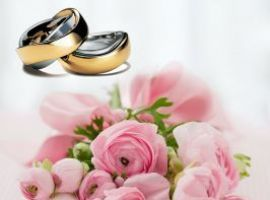 Corso di Wedding Planner in Audiovideo Conferenza