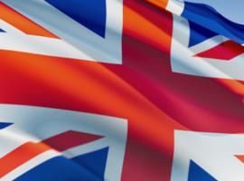 Il Metodo British School - Natural-Rapid-Method©