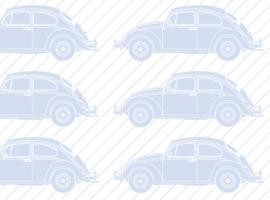 Transportation & Automobile Design