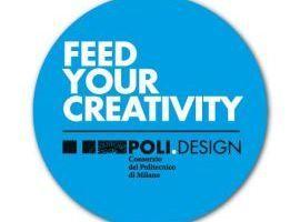Design per il Teatro Scenografie/Costumi