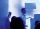 Corso di lighting design & led technology