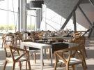 Corso di design for food retail