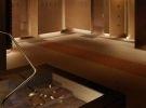Corso di design for wellness & spa