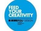 Corso di color design & technology