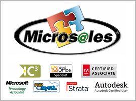 Corso Adobe Dreamweaver Certificato