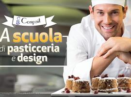 Corsi di pasticceria professionale a Milano - Corsi di ...