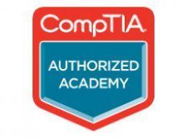 corsi di informatica - corsi sistemista - CompTIA Network+ Sicilia