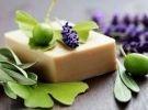 Corso di autoproduzione sapone