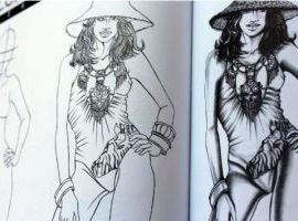 Design Abbigliamento Donna