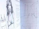 Corso di design di costumi da bagno