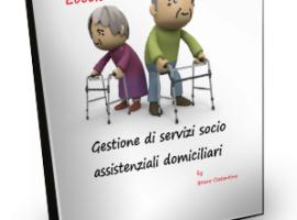 Gestire Servizi Socio Assistenziali Domiciliari