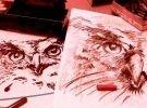 Corso di disegno pittorico - corsi disegno e pittu