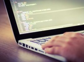 Corso di Web Developer