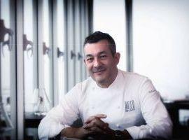 Corso di Cuoco Con Gianfranco Vissani