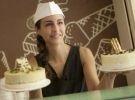 Corso professionale di gelateria