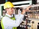 Corso professionale di elettricista