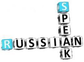 Corso di Russo per bambini 6-11 anni