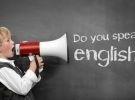 Corso di inglese per bambini 6-10 anni
