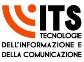 Corso di Alta Specializzazione Tecnica:tecnico superiore per Web & Mobile app development