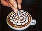Corso caffetteria latte art ( cagliari )