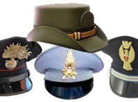 Accademia Formazione Militare. Preparazione ai concorsi: esercito italiano, marina militare, aeronautica militare, carabinieri, guardia di finanza.