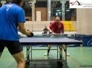 Corso di ping pong tennis tavolo torino asti volpiano