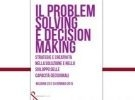 Corso problem solving e decision making