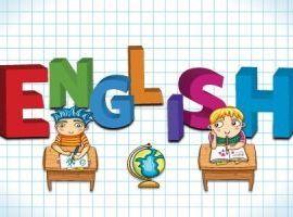 ENGLISH PARTY - Corsi di inglese per bambini e ragazzi