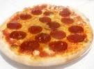 Corso professionale pizzaiolo bologna