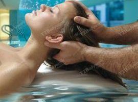 MCB Massaggiatore e Capo Bagnino degli Stabilimenti Idroterapici