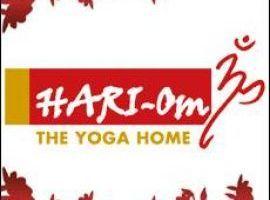 Corsi Insegnanti Yoga 200 ore Residenziali Italia
