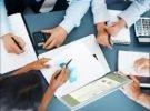 Corso contabilita' generale (amministrazione e ges