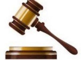 Diritto Internazionale privato e introduzione alla contrattualistica internazionale - 0512TP